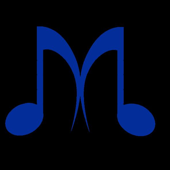 Music Village