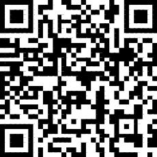 Music Village Donation QR Code