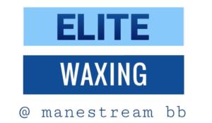 Elite Waxing Studio