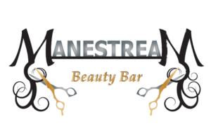 Manestream Beauty Bar