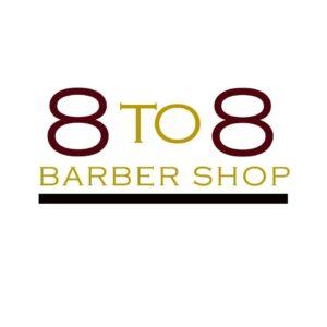 8 to 8 Barber Shop